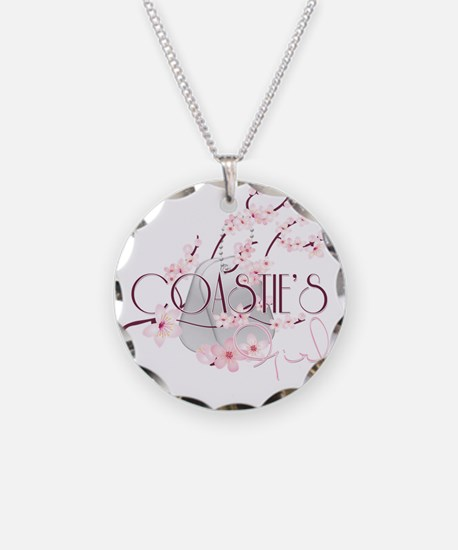 SpringFeelings_Coasties Necklace