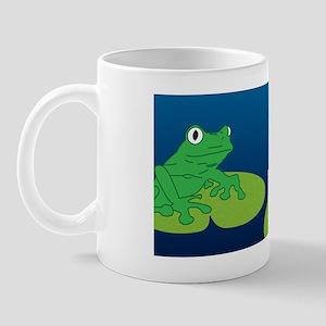 bullfrog_for_cp_lp Mug
