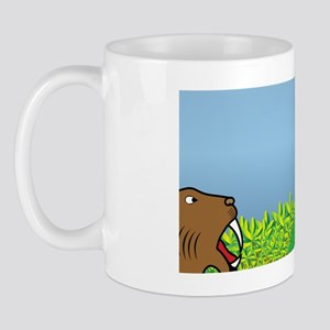 zoo1_for_cp_lp Mug