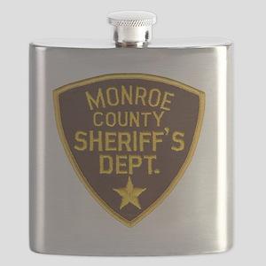 monroe Flask