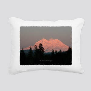 IMG_5677 24x18T Rectangular Canvas Pillow