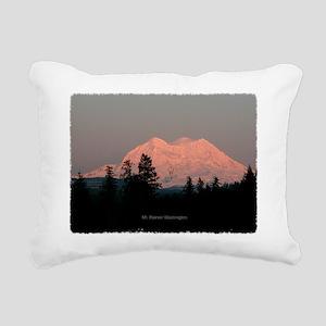 IMG_5677 24x18T Rectangular Canvas Pillow
