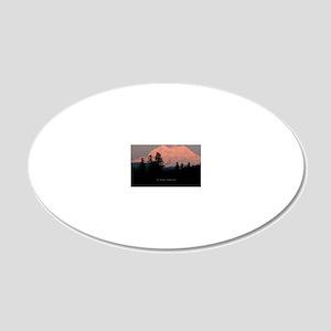 IMG_5677 24x18 20x12 Oval Wall Decal