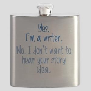 story-idea_rnd2 Flask