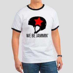 jammin copy Ringer T