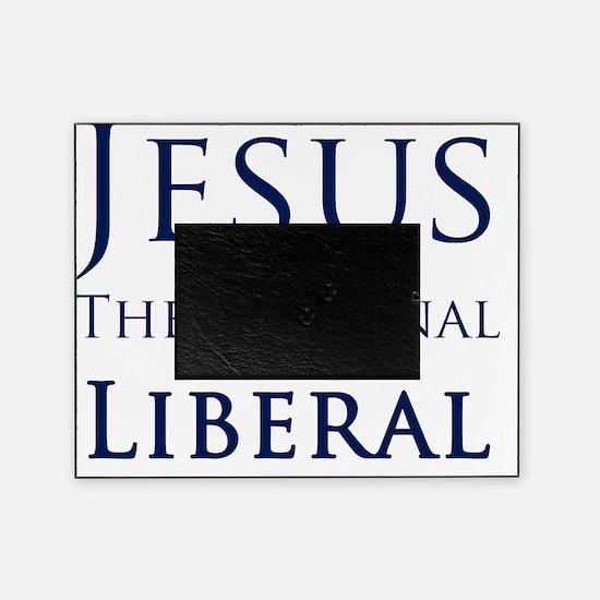 Jesus Picture Frame