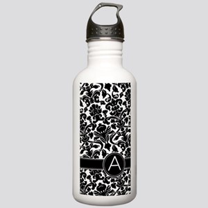 441_iphone_case_monogr Stainless Water Bottle 1.0L