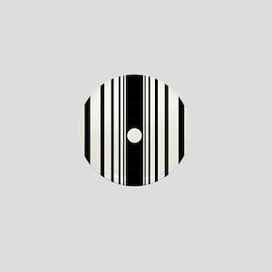 doppler_ipad1_inverse Mini Button