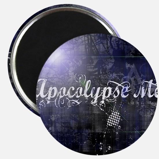 apoc_me Magnet