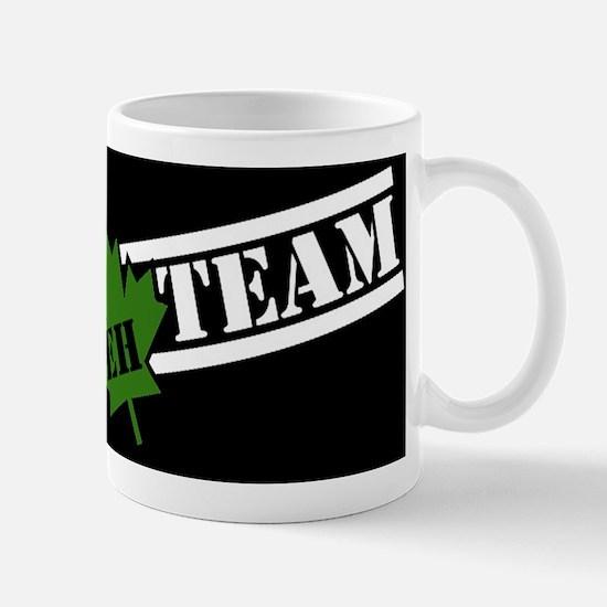 tshirt1.gif Mug