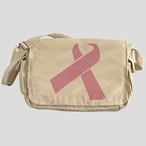 cancer01 Messenger Bag