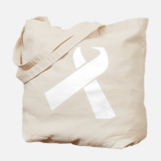 cancer01B Tote Bag