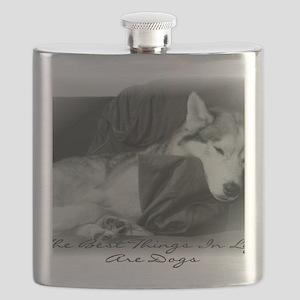BestThings Flask