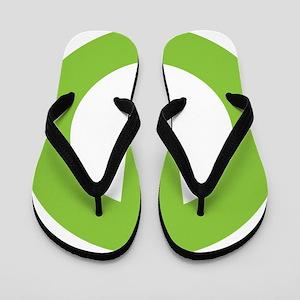 powerbtn3 Flip Flops