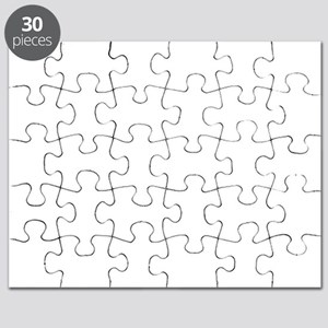 wifi01B Puzzle