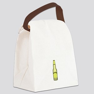 byos Canvas Lunch Bag