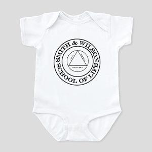 Smith & Wilson Infant Bodysuit