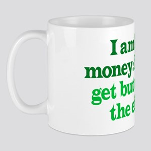 like-money_rect1 Mug