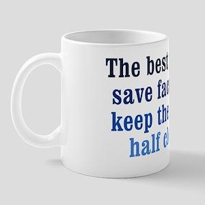 save-face_rect1 Mug