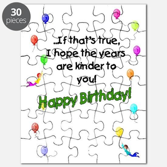 WrinkleCard2 Puzzle