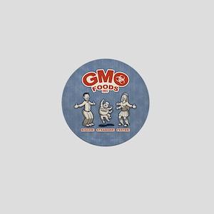 gmo-2-BUT Mini Button