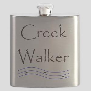 creekwalker1 Flask