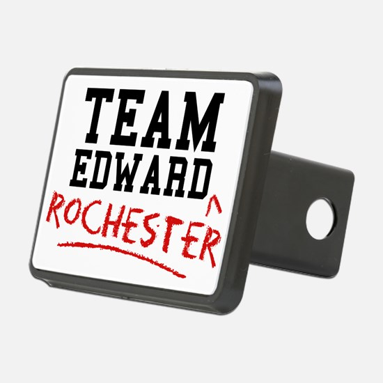 team-rochester_bl Hitch Cover