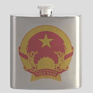 Vietnam_COA Flask