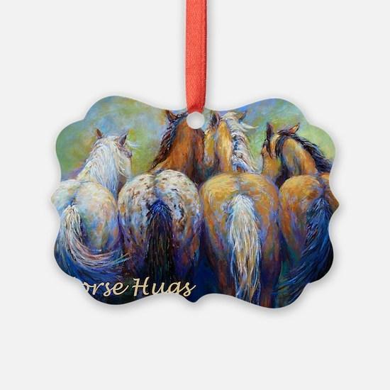 cover final Ornament