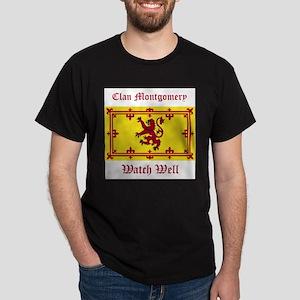 Montgomery T-Shirt