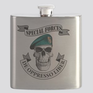 specialforces369 Flask