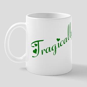 Tragically Malicious Mug