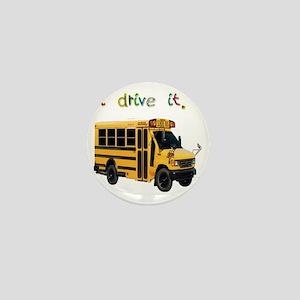driveshortbus Mini Button
