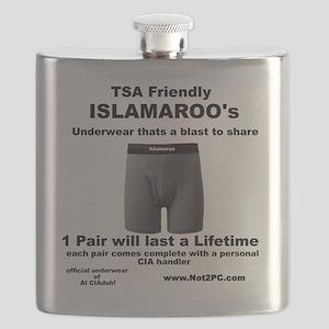 islamaroos Flask