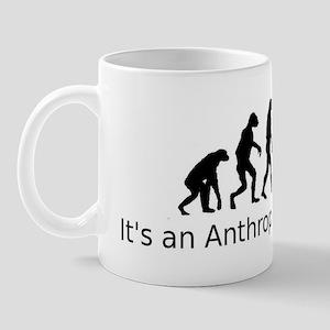 Untite Mug
