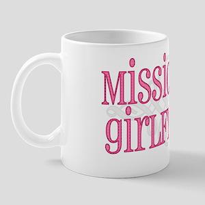 mishgfpink Mug