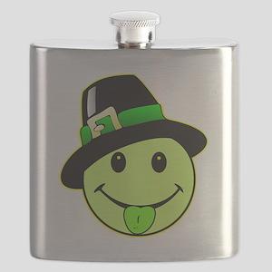blarney_face Flask