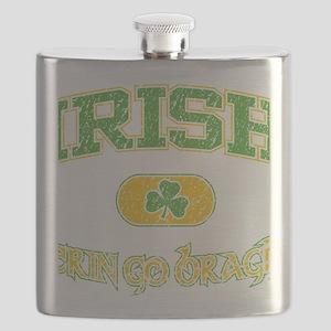 IRISH Erin  file Flask