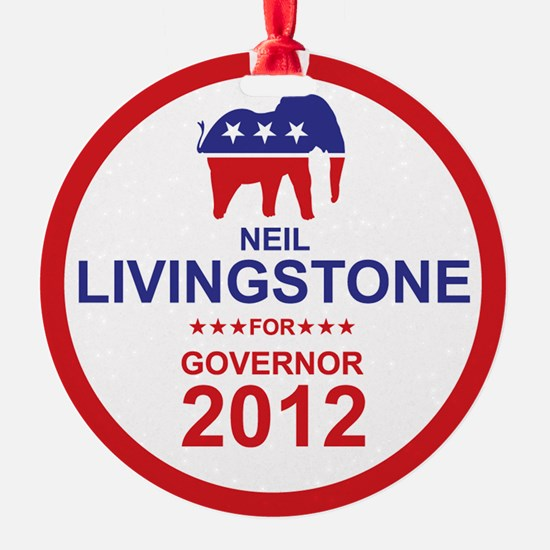 2012_neil_livingstone_main Ornament