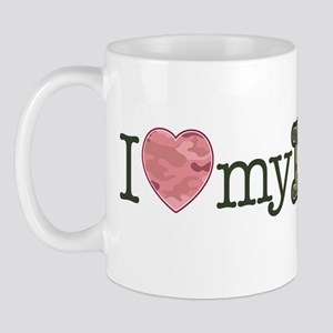 10x3_sticker_heart-noob Mug