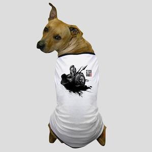Spearton Dog T-Shirt