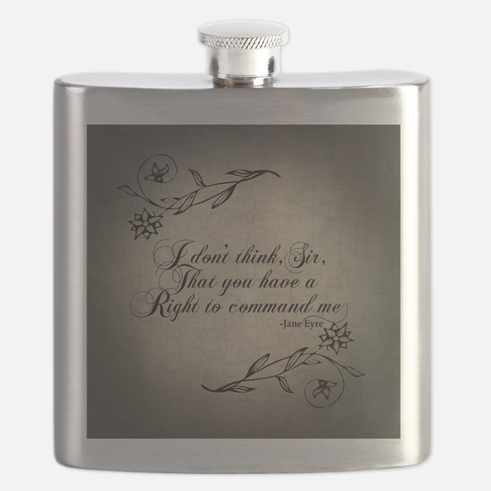 right-to-command-me_b Flask