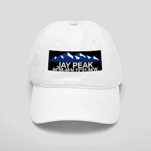 jaypeakcoordsxllarge Cap