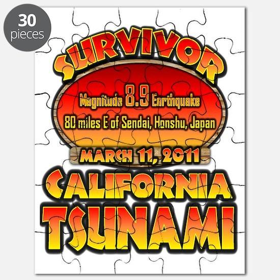 california_tsunamicp Puzzle