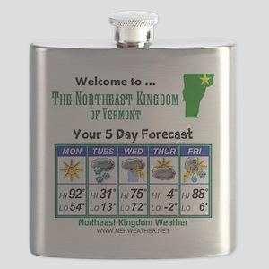 Welcometothenek2 Flask