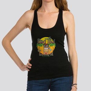 Bad Tiki - Revised Racerback Tank Top