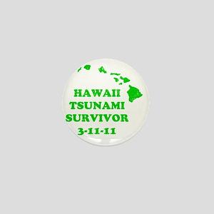 tsunami31111 Mini Button