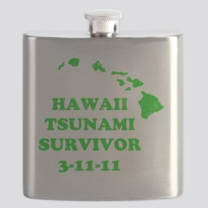 tsunami31111 Flask