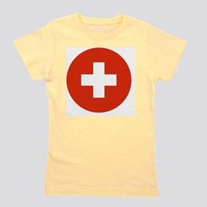 tshirt designs 0515 Girl's Tee