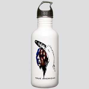 american1 Stainless Water Bottle 1.0L